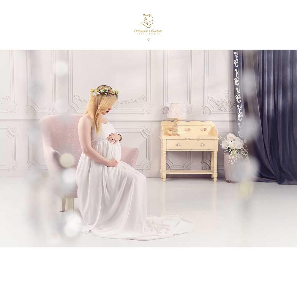 گالری بارداری (8)